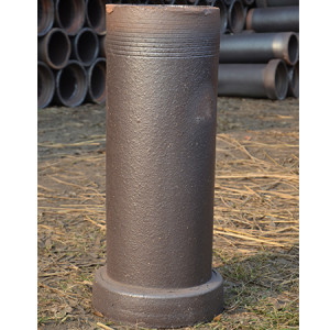 200mm dia S.W.Pipe